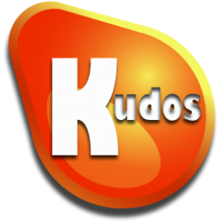 Logo_Kudos-Badge-Single-250x250