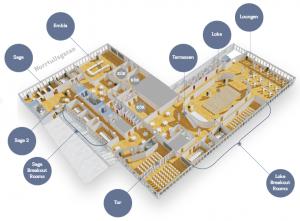 7a Odenplan Floor Plan