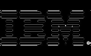 IBM thumbnail